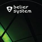 Belief003_A