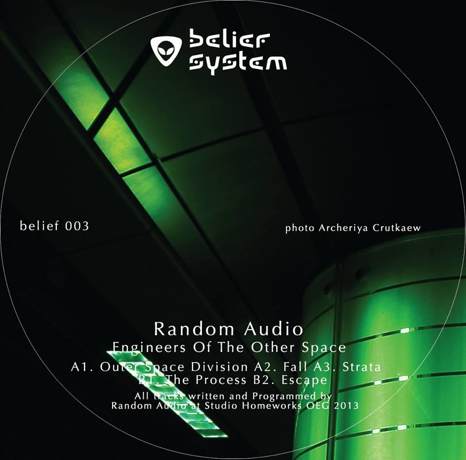 Belief003_B